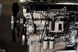 Регулировка дизельных двигателей